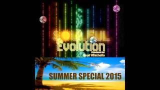 Soulful Evolution 2015 Summer Special (125)