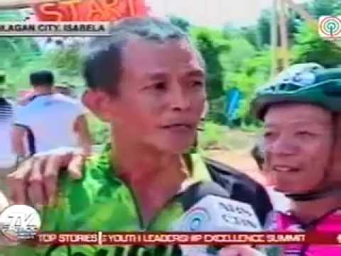TV Patrol Cagayan Valley   Sep 26 2016