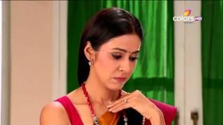 Balika Vadhu - बालिका वधु - 30th July 2014 - Full Episode (HD)