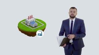 видео Изменение целевого назначения земельного участка: как сделать, цена, перевод, документы