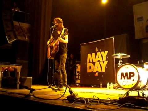 I Swear This Time I Mean It - Mayday Parade (Live)