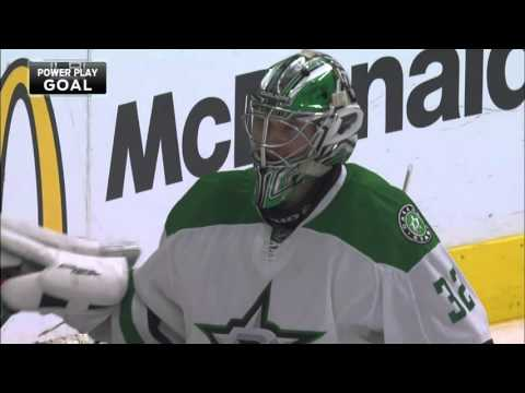 Gotta See It: Lecavalier unleashes a blast of epic proportions