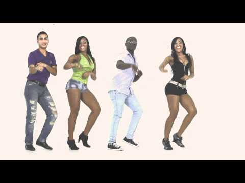 BAILES DEL CHICHOKY full hd
