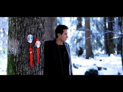 Aine Khat Likhdi Na Satwinder Bugga Sad Song HD Brand New Punjabi Songs 2012