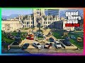 GTA Online NEW DLC Update Is HERE Why Rockstar Really Messed It Up GTA 5 Memorial Day 2018 DLC mp3