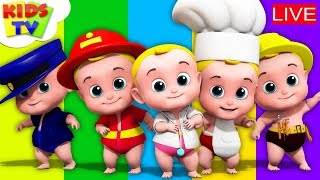 nursery rhymes for kids kids songs abc songs