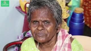 எங்க ஊரு பாட்டுக்காரன் செந்தில் ராஜலக்ஷ்மியின் மாபெரும் கலை விழா 2018