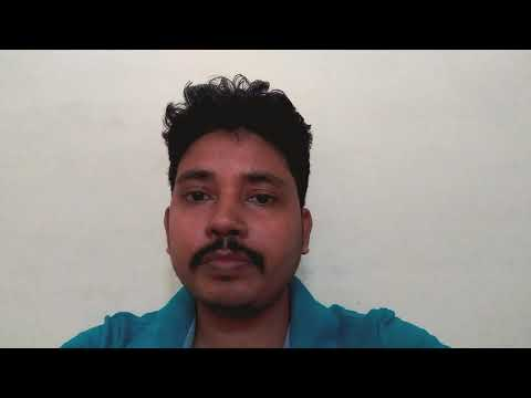 #Gujrat election, Ram mandir issue, modi government work, comments on modi,see the full view