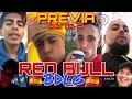¿TENDREMOS AL PRIMER BICAMPEÓN INTERNACIONAL - Análisis Previo: Red Bull Internacional 2019