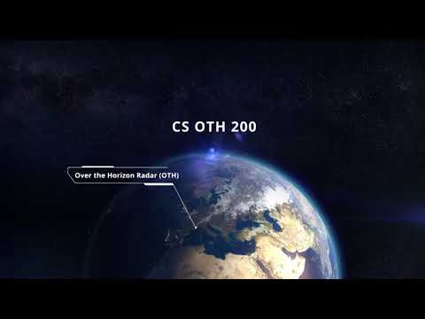 CS OTH 200