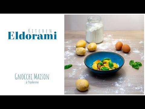 perfect-italian-gnocchi-recipe-|-the-recipe-you-can't-fail