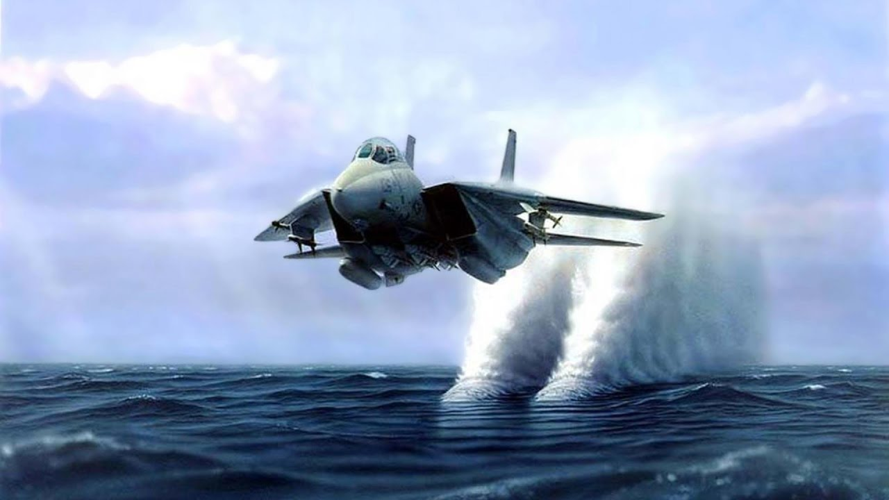 Fastest Jet In The World >> The Fastest Fighter Jet In The World Us Military