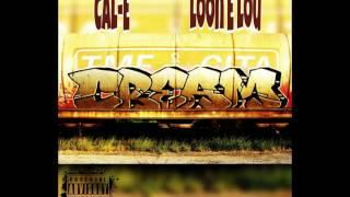 Cream17 feat. Loon E Lou