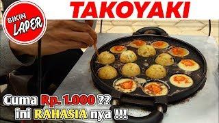 Download lagu TAKOYAKI MURAH Rp 1000 TERNYATA ISI NYA BEDA KHAS JAJANAN ANAK SEKOLAH BANDUNG STREET FOOD MP3