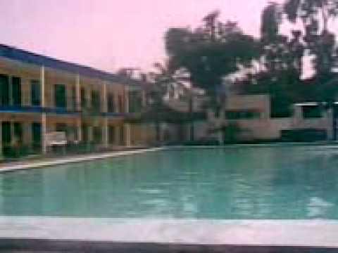 Video hotel pe for Hotel villas corona los ayala