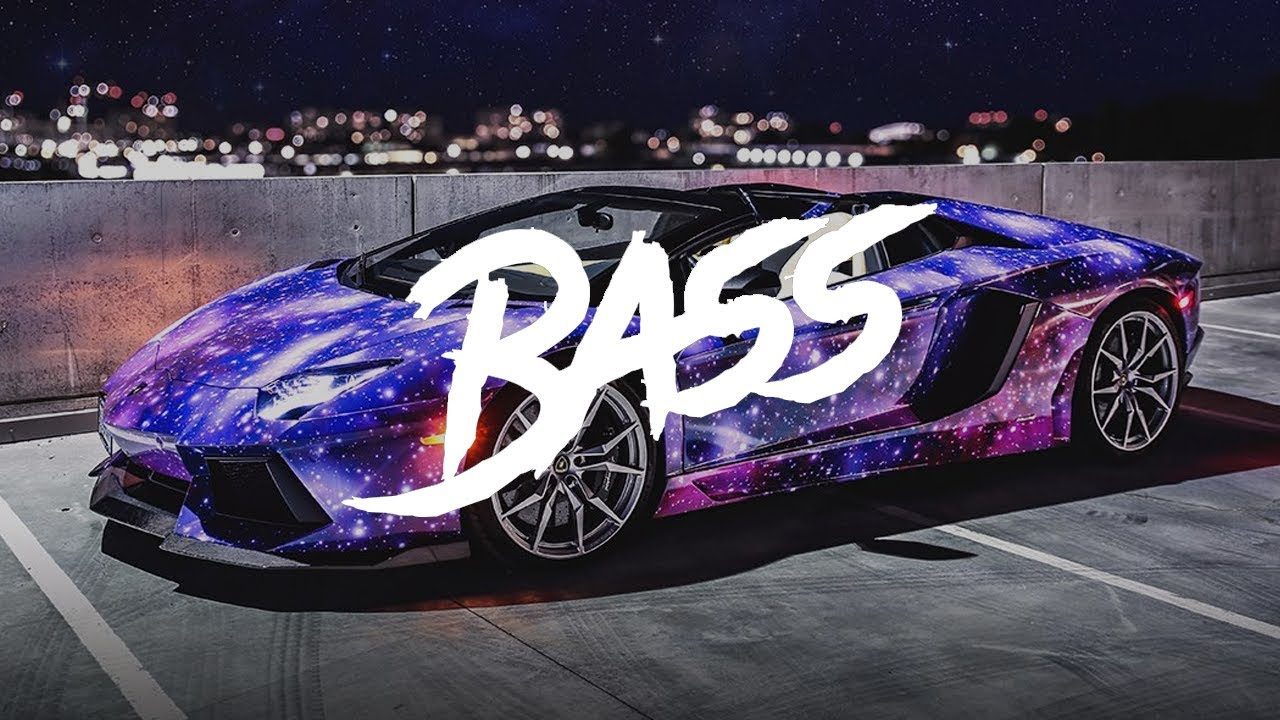 ????BASS BOOSTED???? SONGS FOR CAR 2019???? CAR BASS MUSIC 2019 ???? BEST EDM, BOUNCE, ELECTRO HOUSE