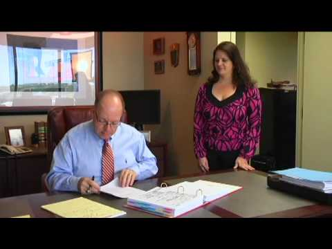 Clearwater Personal Injury Lawyer Tampa Car Accident Attorney Florida