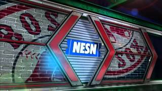Boston Red Sox   New York Yankees 02 09 15