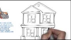 Bridge Loans Whiteboard/Expert Senior Planning