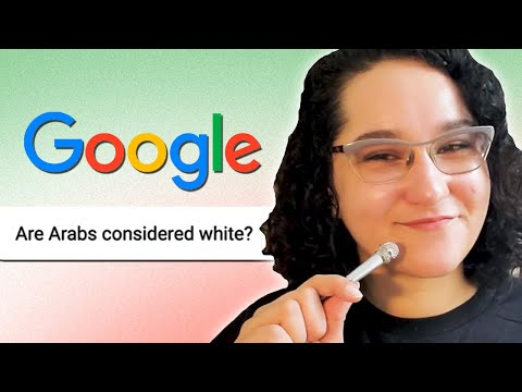 Arabs Answer Commonly Googled Questions About Being Arab