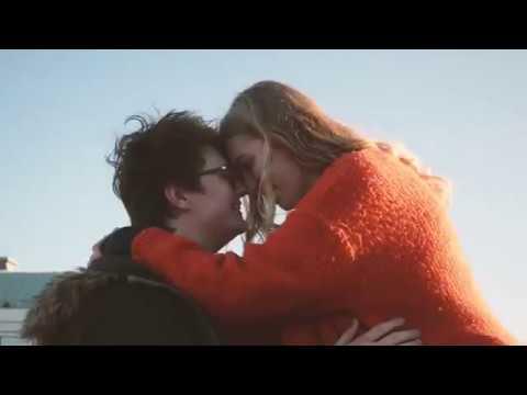 Photograph - Ed Sheeran (A2 Media Studies Music Video)