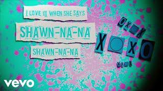 Shawn Stockman - Shawn Na Na