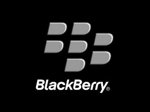 Blackberry SMS Tone | FunnyCat TV