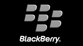 Blackberry Ringtone