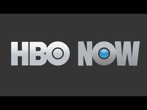 Goodbye Cable, Hello HBO Now!