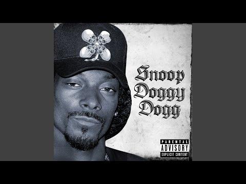 Dogg Pound Gangstavilla mp3