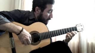 Guajiras de Lucia (Studio Sound Re-edit)