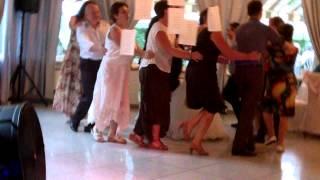 Свадьба Кафе «Лебяжье»