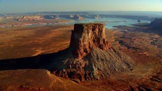 Tennyson - Beautiful World (Like What EP) VIDEO