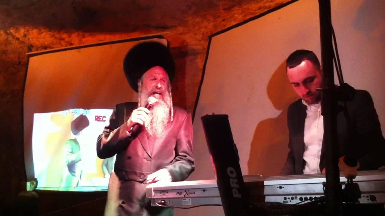 מרדכי בן דוד שר מנוחה ושמחה,  Mordechai ben david