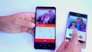 تطبيق أندرويد يمنحك رصيد مجاني للإتصال لأي رقم في العالم بالمجان