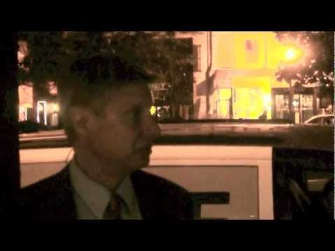 NORMLtv Interviews: Governor Gary Johnson on Marijuana Legalization