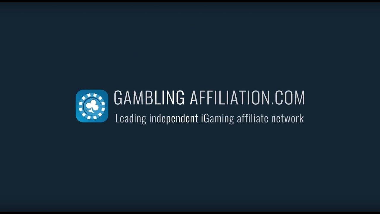 Gambling affiliation com online gambling az