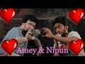 BhaDiPa Valentine s Day Tribute Amey Nipun