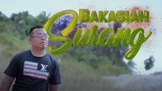 Bram Kpj Bakasiah Surang Lagu Minang Terbaru.mp3