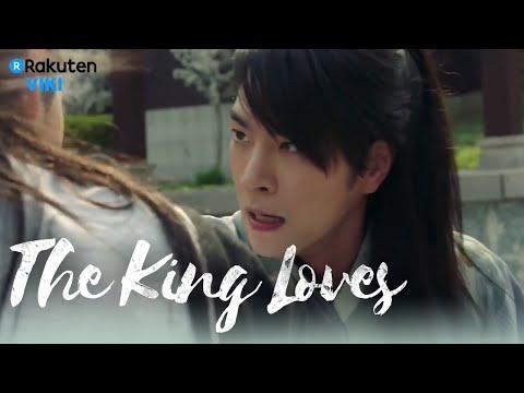 The King Loves - EP9 | Hong Jong Hyun vs. Im Siwan [Eng Sub]