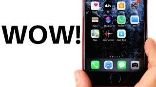 iPhone 8 Plus - YOU WILL LOVE THIS!