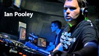 Ian Pooley - March Promo Mix