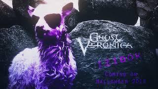 Ghost Of Veronica - Izidor (teaser)