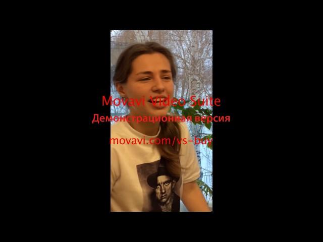 Изображение предпросмотра прочтения – ЕкатеринаДоронина читает произведение «Послушайте! (Послушайте! Ведь, если звезды зажигают…)» В.В.Маяковского