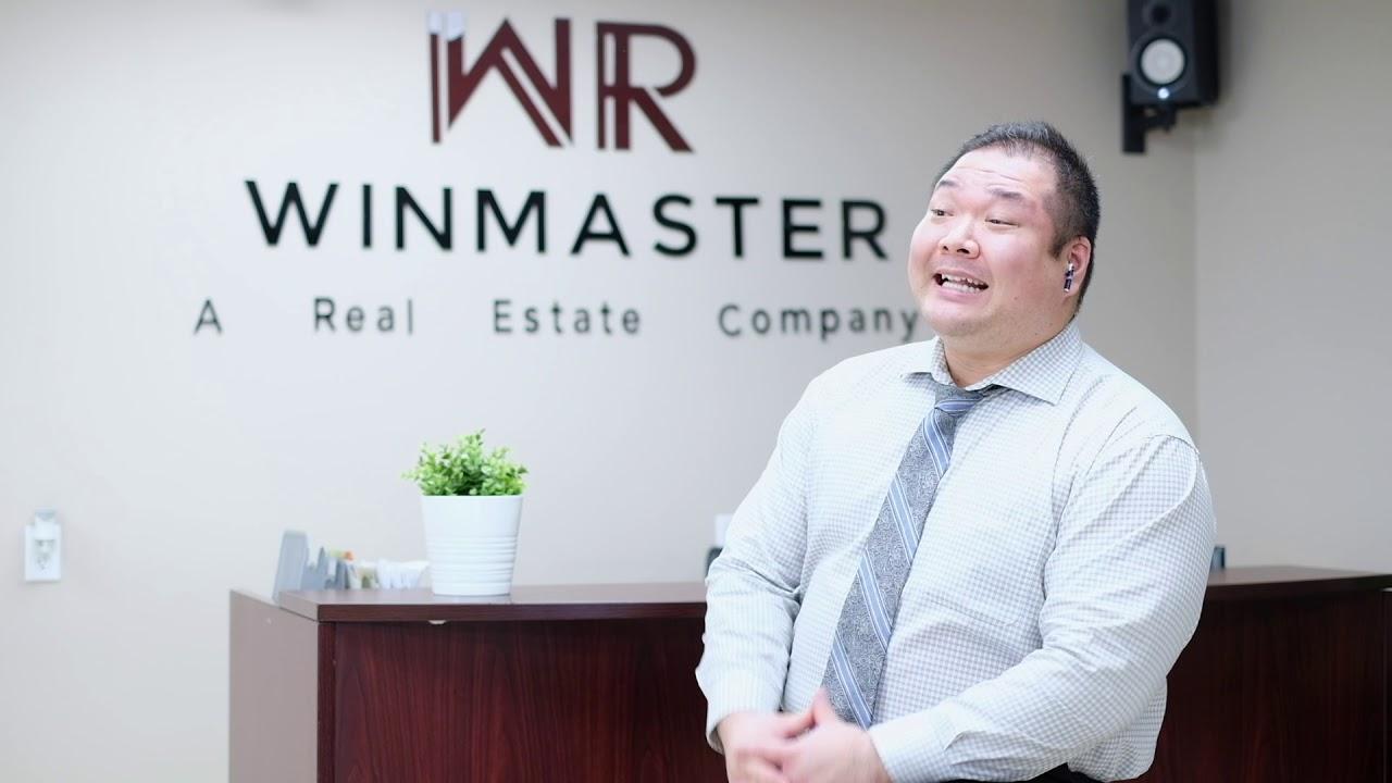 Winmaster