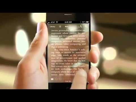 Chiếc iPhone 5 trong suốt của teen boy 17 tuổi