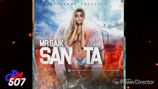 Mr Saik Santa Audio.mp3