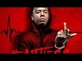 "MoneyBagg Yo - ""Yesterday"" (feat. Lil Durk) [Prod. by Track Gordy]"
