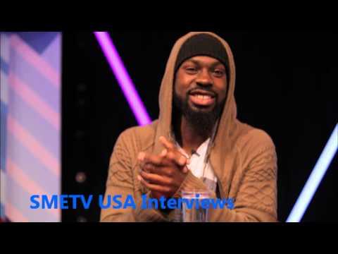 Mali Music Interview 2013 - SMETV USA