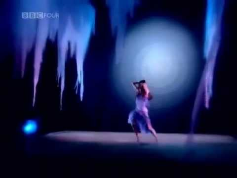 Ruby Flipper - 'Misty Blue' Top Of The Pops Dorothy Moore